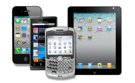 mobile live video streaming software