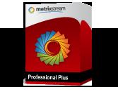online video platform editions